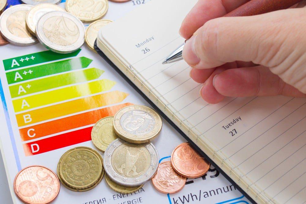energy efficiency grant cornwall devon