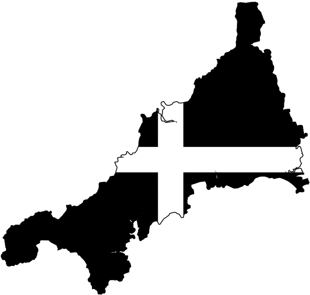Services in cornwall