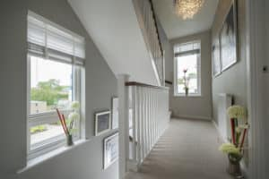 Home Improvement Projects In 2021