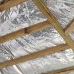 cladover conservatory insulation