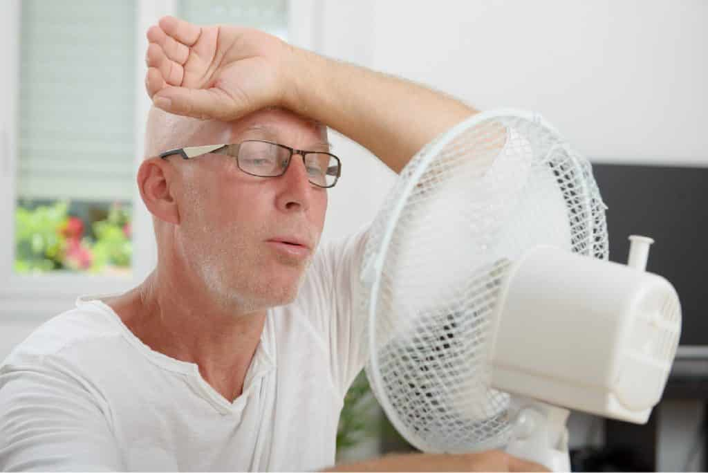 Conservatories cornwall how to keep a conservatory cool
