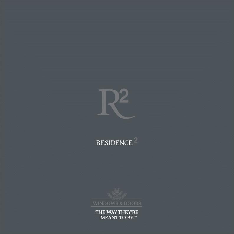 r2 brochure