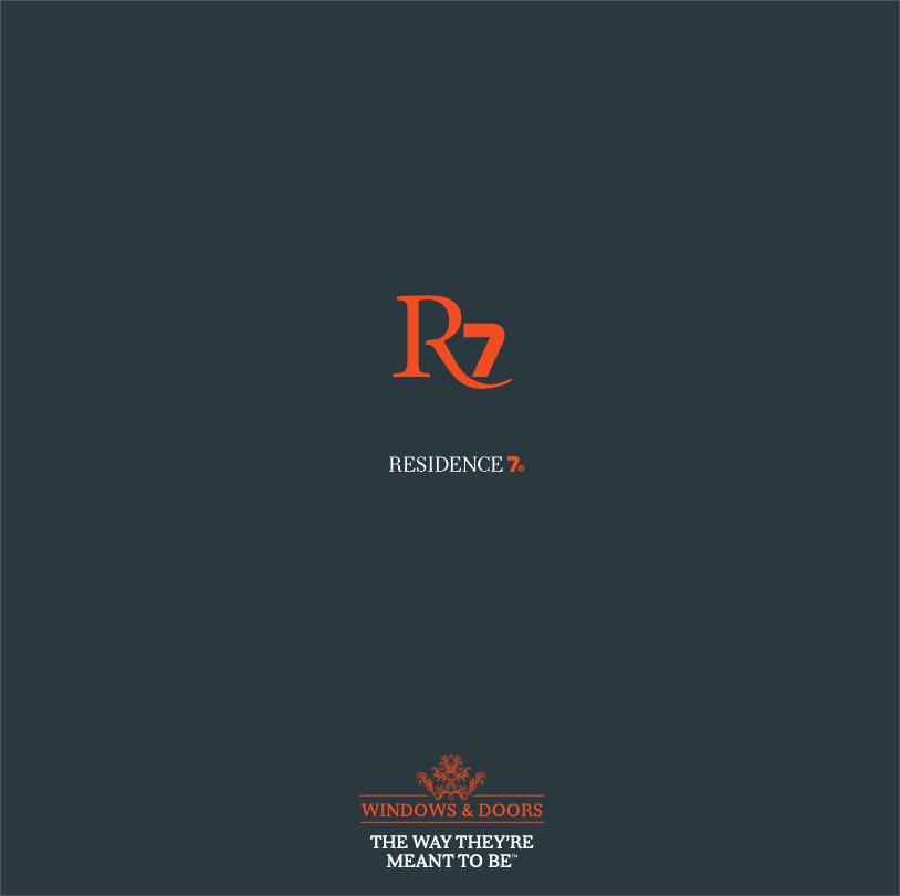 r7 brochure