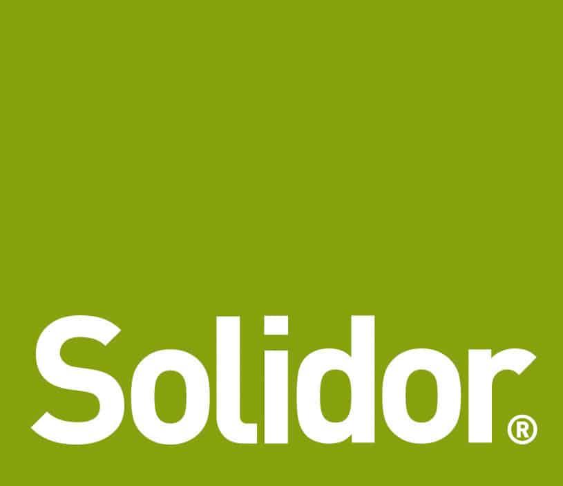 Solidor composite doors cornwall