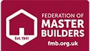 federation of master builders cornwall