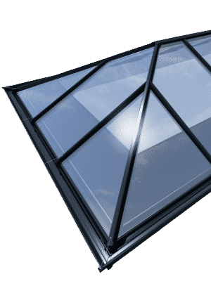 Ultrasky Orangery Roof 2020