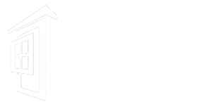 Best Glaze Conservatories