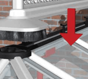 How To Fix Common Conservatory Problems 2021