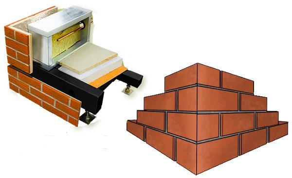 Durabase Versus Traditional Builds