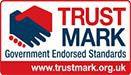 trustmark endorsed