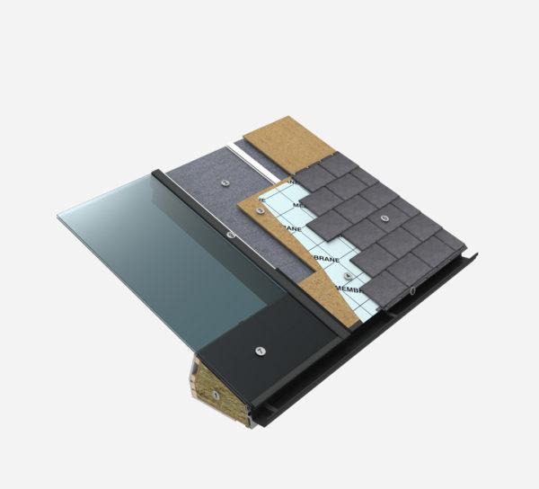 Ultraframe digital product samples