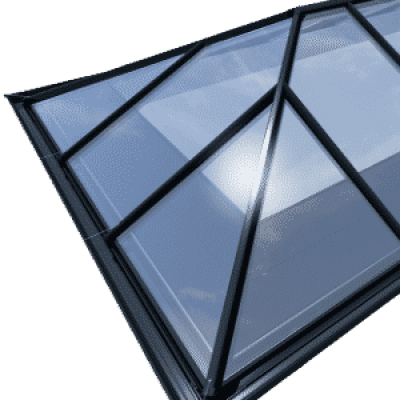 Ultraframe conservatory roof conversion near me